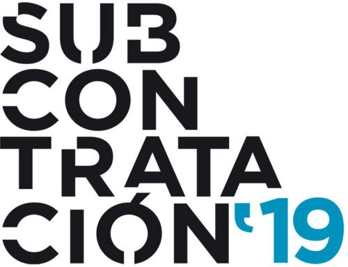 Feria Subcontratación (Bilbao)