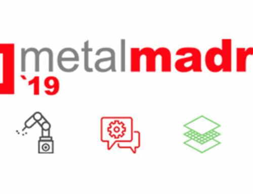 Metalmadrid 2019, un encuentro de éxito