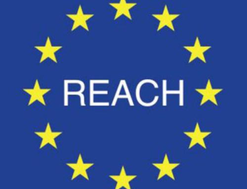 Información sobre el Reach
